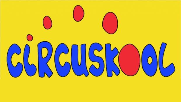 Circuskool logo