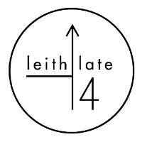 LeithLatesm