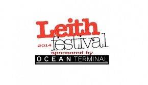 Leithfestivalmc