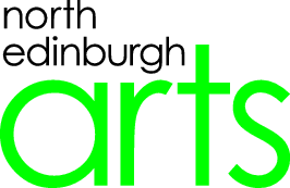 North Edinburgh Arts