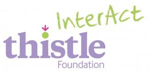 TH_Interact_logo_v4