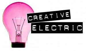 CE1 logo