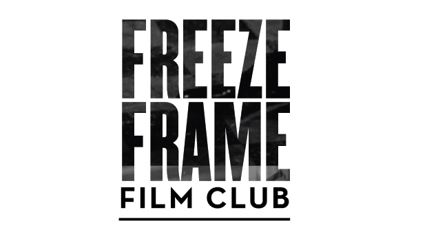 freezeframelogowp