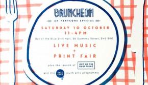 bruncheon-poster-CS-620x350