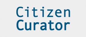 GreyG100-CitizenCurator