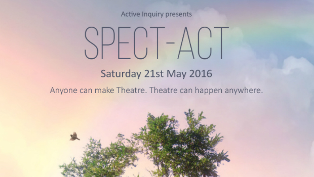 spectact