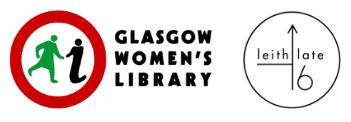 GWL LL logo