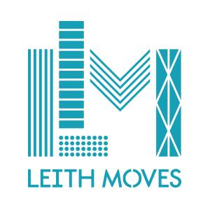 LeithMoves