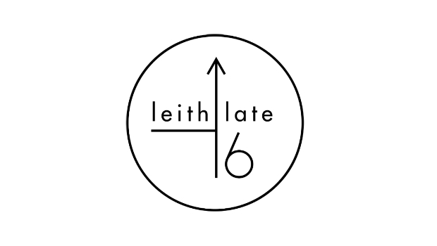 leithlate2016wp