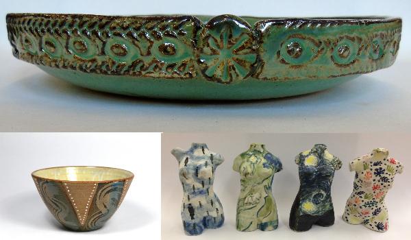 potteryexhib