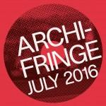 archifringelogo