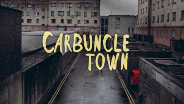 carbuncletownwp2