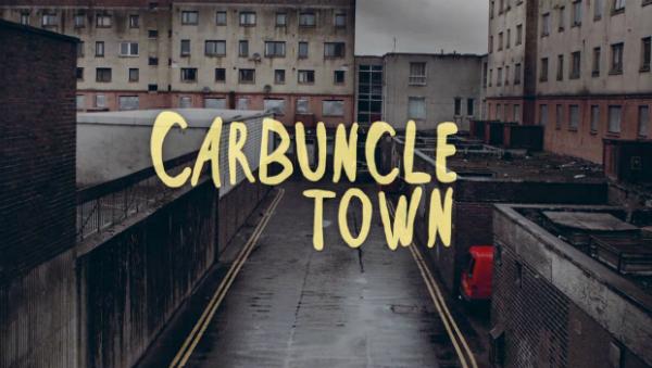 carbuncletownwp2