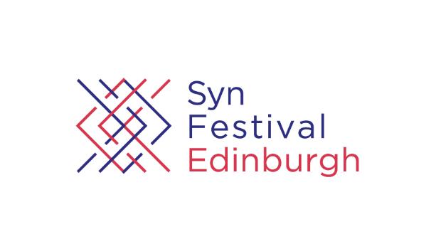 Syn Festival